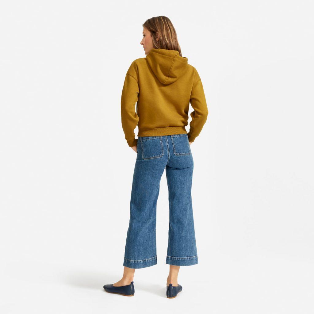 woman hoodie a5