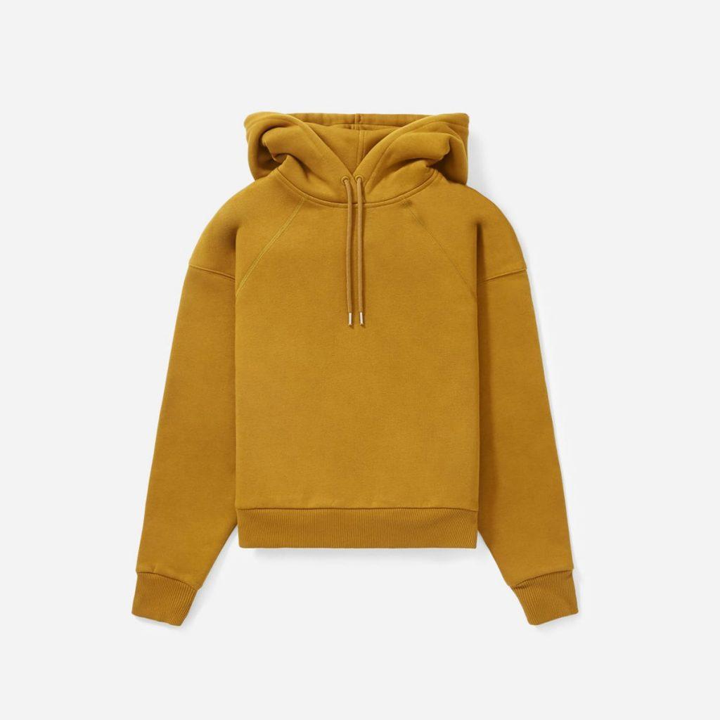 woman hoodie a6